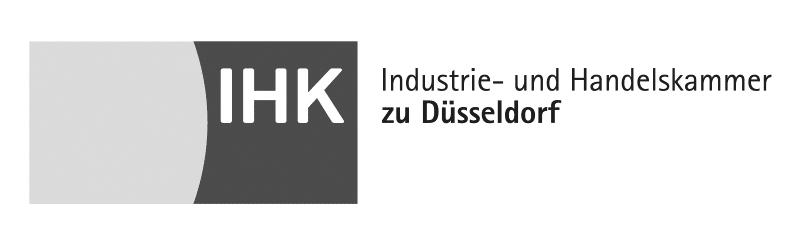 IHK Duesseldorf