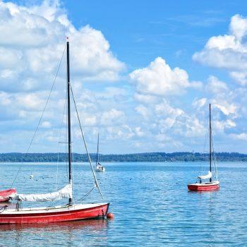 sailing-boats-931523_1920