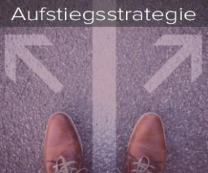 Aufstiegsstrategie