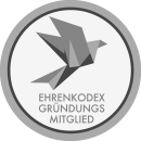 EOM Ehrenkodex